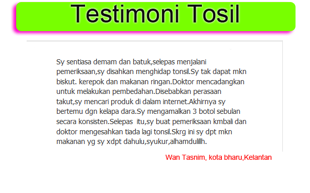 tosil2